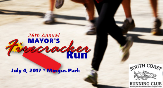 Firecracker run header photo