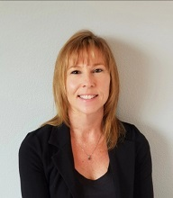 Amy {last_name} - Acting Finance Director  Photo