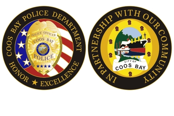 CBPD is committed to serving our community with Honor - Integrity - Excellence - Teamwork